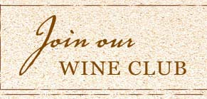 join-our-wine-club-