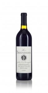 WineClaret
