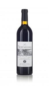 WineFranc