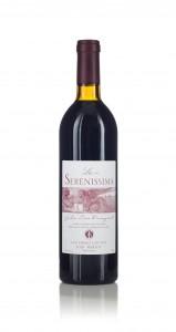 2010 WineMerlot