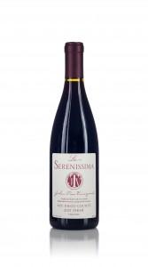 WineSyrah